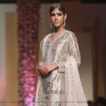 Sana Abbas Collection at Hum Bridal Couture Week 2017 (18)