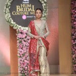 Sana Abbas Collection at Hum Bridal Couture Week 2017 (19)