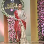 Sana Abbas Collection at Hum Bridal Couture Week 2017 (22)