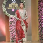 Sana Abbas Collection at Hum Bridal Couture Week 2017 (23)