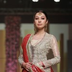Sana Abbas Collection at Hum Bridal Couture Week 2017 (24)