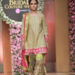 Sana Abbas Collection at Hum Bridal Couture Week 2017 (25)