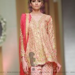 Sana Abbas Collection at Hum Bridal Couture Week 2017 (30)