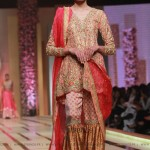 Sana Abbas Collection at Hum Bridal Couture Week 2017 (31)