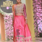 Sana Abbas Collection at Hum Bridal Couture Week 2017 (33)