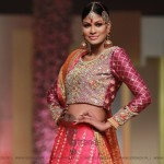 Sana Abbas Collection at Hum Bridal Couture Week 2017 (34)