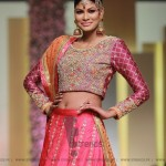 Sana Abbas Collection at Hum Bridal Couture Week 2017 (35)