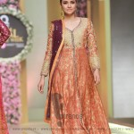 Sana Abbas Collection at Hum Bridal Couture Week 2017 (36)