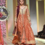 Sana Abbas Collection at Hum Bridal Couture Week 2017 (37)