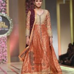 Sana Abbas Collection at Hum Bridal Couture Week 2017 (38)