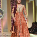 Sana Abbas Collection at Hum Bridal Couture Week 2017 (39)