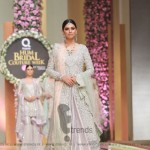 Sana Abbas Collection at Hum Bridal Couture Week 2017 (4)