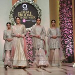 Sana Abbas Collection at Hum Bridal Couture Week 2017 (43)