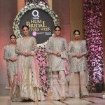 Sana Abbas Collection at Hum Bridal Couture Week 2017 (44)