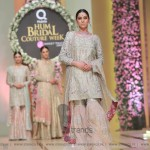 Sana Abbas Collection at Hum Bridal Couture Week 2017 (45)