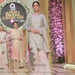 Sana Abbas Collection at Hum Bridal Couture Week 2017 (46)