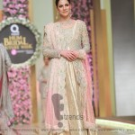 Sana Abbas Collection at Hum Bridal Couture Week 2017 (48)
