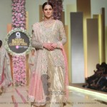 Sana Abbas Collection at Hum Bridal Couture Week 2017 (49)