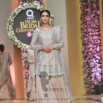 Sana Abbas Collection at Hum Bridal Couture Week 2017 (50)