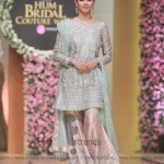 Sana Abbas Collection at Hum Bridal Couture Week 2017 (52)