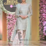 Sana Abbas Collection at Hum Bridal Couture Week 2017 (53)