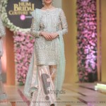 Sana Abbas Collection at Hum Bridal Couture Week 2017 (55)