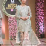 Sana Abbas Collection at Hum Bridal Couture Week 2017 (56)