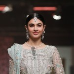 Sana Abbas Collection at Hum Bridal Couture Week 2017 (57)