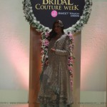 Sana Abbas Collection at Hum Bridal Couture Week 2017 (58)