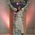 Sana Abbas Collection at Hum Bridal Couture Week 2017 (59)