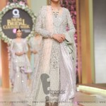 Sana Abbas Collection at Hum Bridal Couture Week 2017 (6)