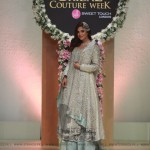 Sana Abbas Collection at Hum Bridal Couture Week 2017 (60)
