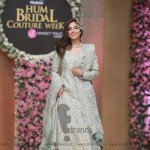 Sana Abbas Collection at Hum Bridal Couture Week 2017 (61)