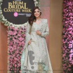Sana Abbas Collection at Hum Bridal Couture Week 2017 (62)