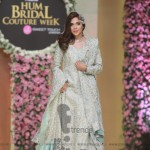 Sana Abbas Collection at Hum Bridal Couture Week 2017 (63)
