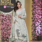 Sana Abbas Collection at Hum Bridal Couture Week 2017 (64)
