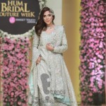 Sana Abbas Collection at Hum Bridal Couture Week 2017 (65)