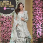 Sana Abbas Collection at Hum Bridal Couture Week 2017 (66)