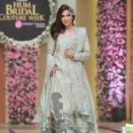 Sana Abbas Collection at Hum Bridal Couture Week 2017 (67)