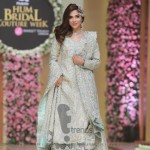 Sana Abbas Collection at Hum Bridal Couture Week 2017 (68)