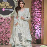 Sana Abbas Collection at Hum Bridal Couture Week 2017 (69)