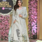 Sana Abbas Collection at Hum Bridal Couture Week 2017 (70)
