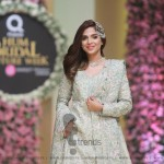 Sana Abbas Collection at Hum Bridal Couture Week 2017 (71)