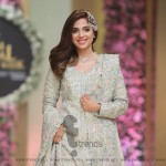 Sana Abbas Collection at Hum Bridal Couture Week 2017 (73)