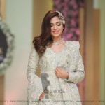 Sana Abbas Collection at Hum Bridal Couture Week 2017 (74)