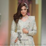 Sana Abbas Collection at Hum Bridal Couture Week 2017 (75)