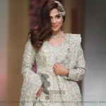 Sana Abbas Collection at Hum Bridal Couture Week 2017 (76)