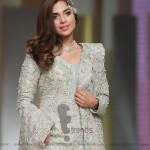 Sana Abbas Collection at Hum Bridal Couture Week 2017 (77)