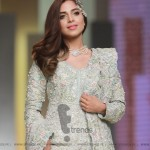 Sana Abbas Collection at Hum Bridal Couture Week 2017 (78)