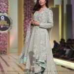 Sana Abbas Collection at Hum Bridal Couture Week 2017 (79)